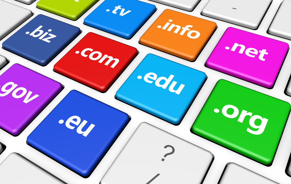 TheMerkle_Transfer Domain Ownershop