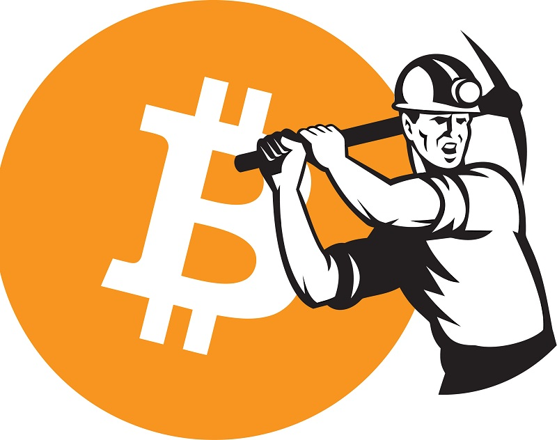 TheMerkle_Bitcoin Mining