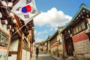 TheMerkle_South Korea