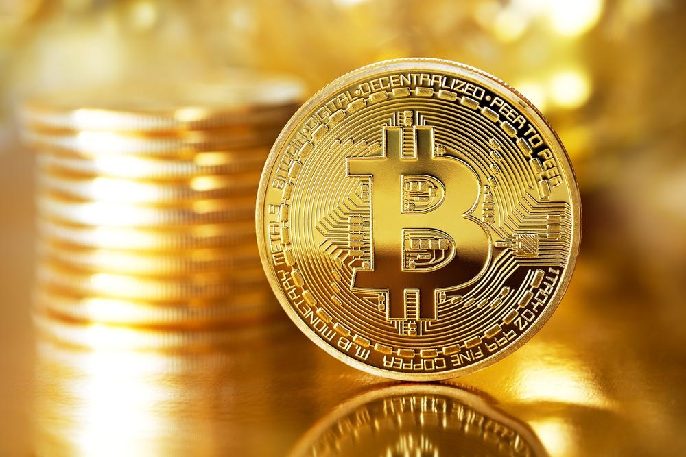 TheMerkle_Bitcoin Service Review