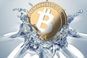 TheMerkle_Bitcoin ATM Convenience