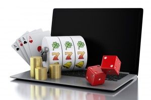 TheMerkle_Online Gambling