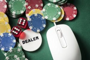 TheMerkle_Online Gambling