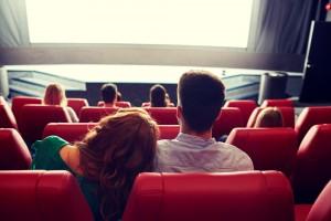 TheMerkle_Movie Theater