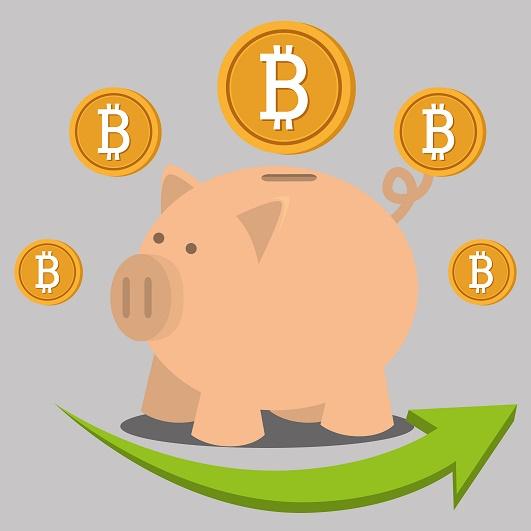 TheMerkle_Bitcoin Price Halving Mining