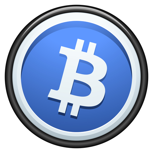 TheMerkle_Estonia BTC.ee Bitcoin Regulation