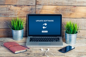 TheMerkle_Software Update