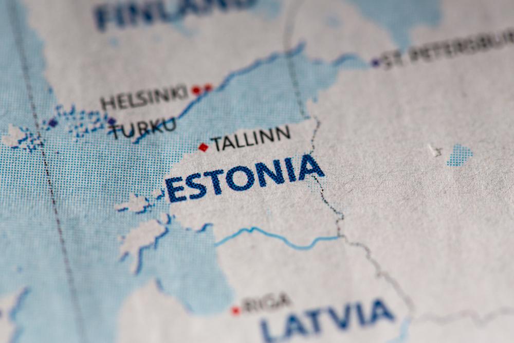 TheMerkle_Estonia BTC.ee