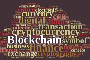 TheMerkle_Blockchain Education