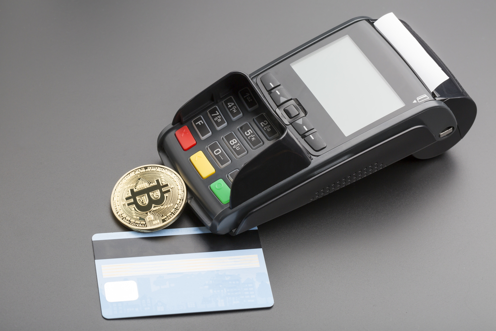 TheMerkle_Bitcoin Payments