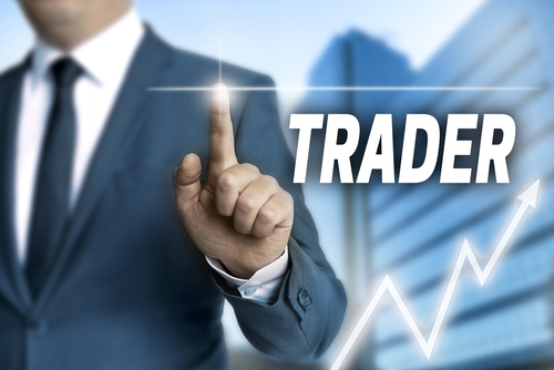 TheMerkle_Bitcoin Price Huobi Trading