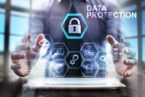 TheMerkle_Data Protection