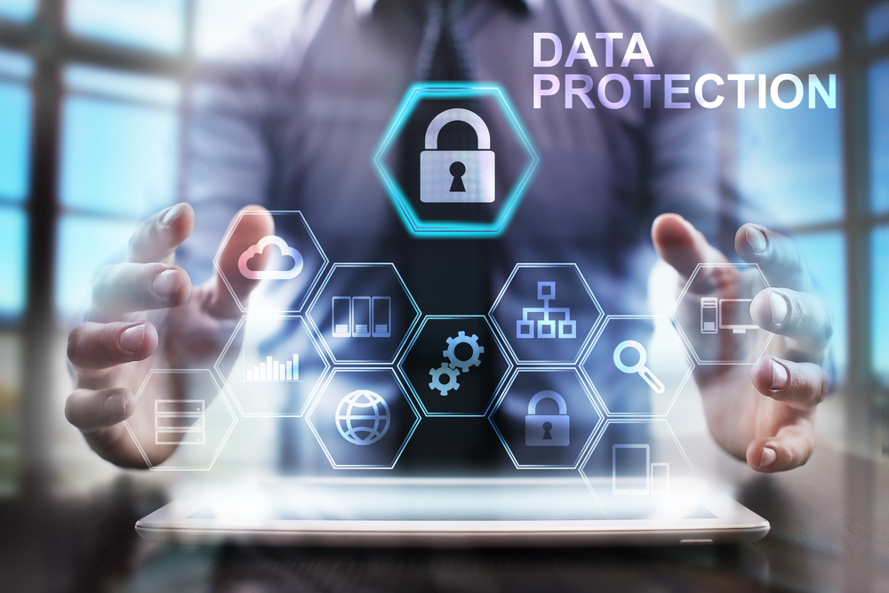 TheMerkle_Data Protection