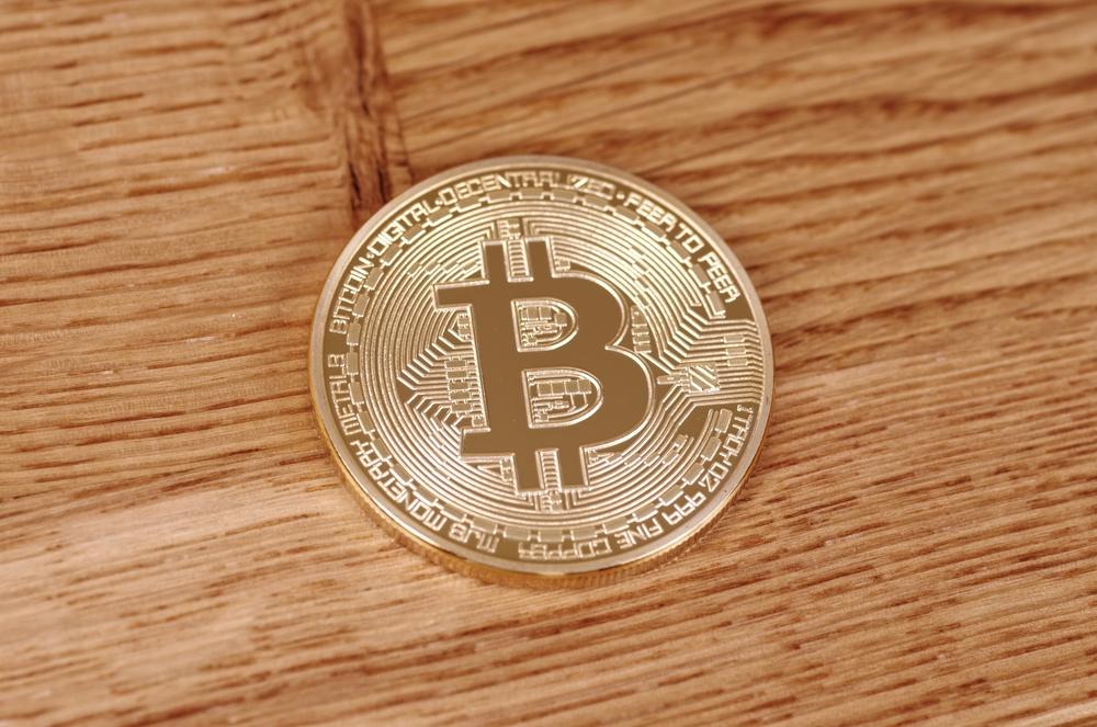 TheMerkle_Bitcoin Review