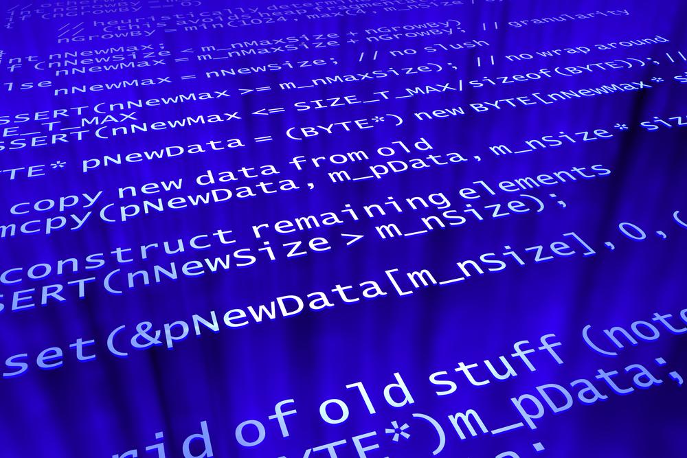 Themerkle_Software Testnet