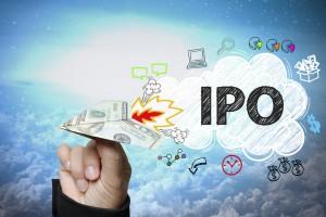 TheMerkle_IPO ICO