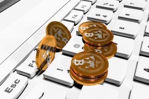 TheMerkle_Bitcoin Education