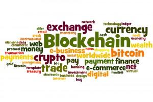 TheMerkle_Blockchain Technology