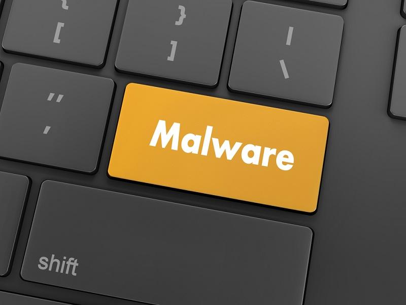 TheMerkle_Cerber Malware