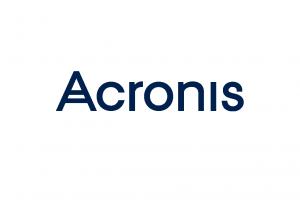 TheMerkle_Acronis