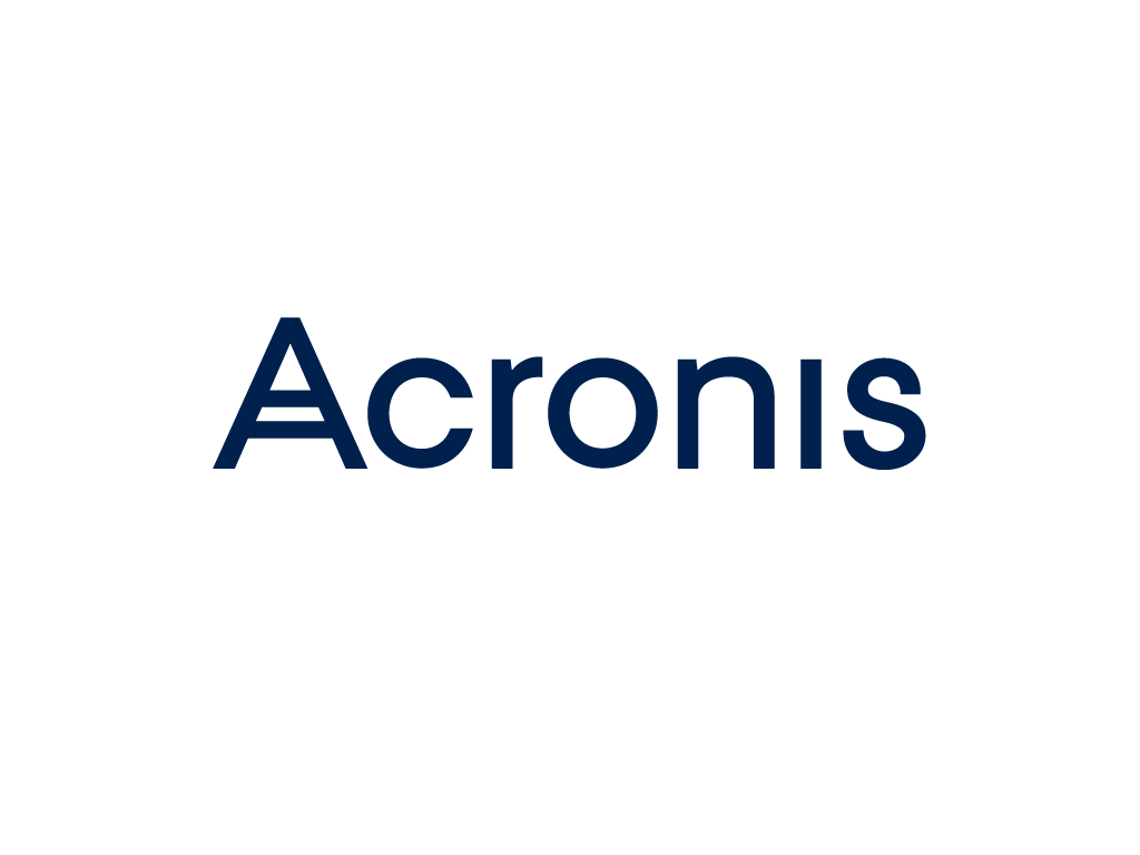 TheMerkle_Acronis