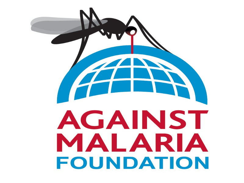 TheMerkle_Against Malaria Foundation