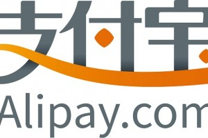 TheMerkle_Alipay