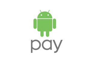 TheMerkle_Android Pay UK