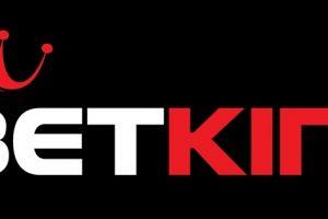 TheMerkle_BetKing