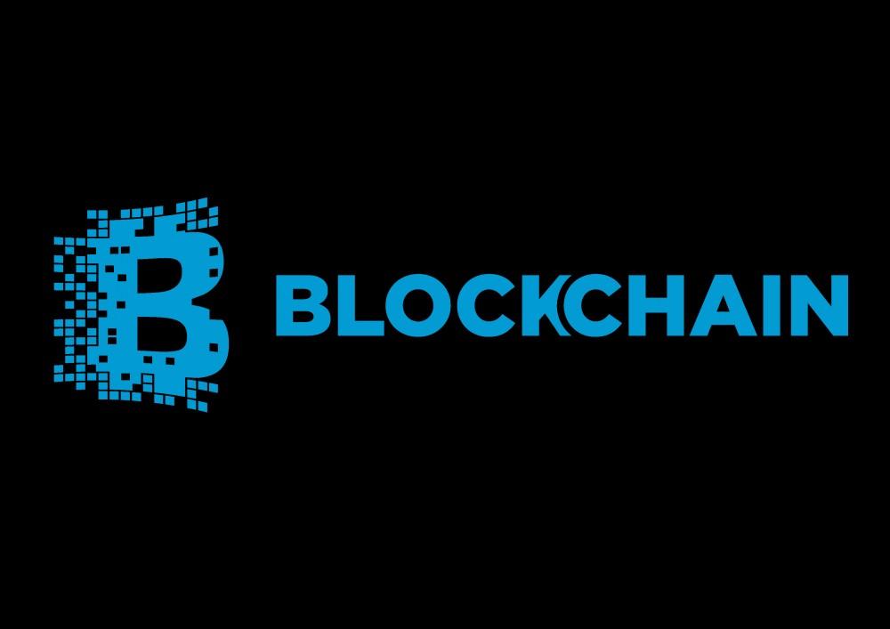 TheMerkle_Blockchain.info