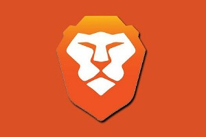 TheMerkle_Brave Browser