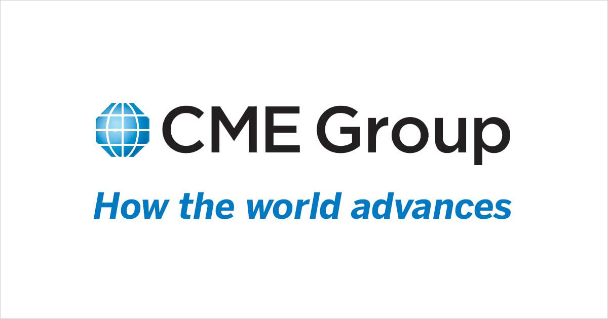 TheMerkle_CME Group