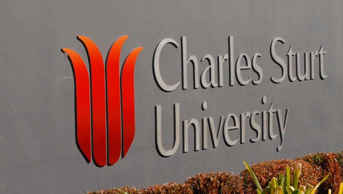 TheMerkle_Charles Sturt University