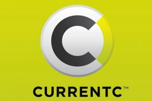 TheMerkle_CurrentC