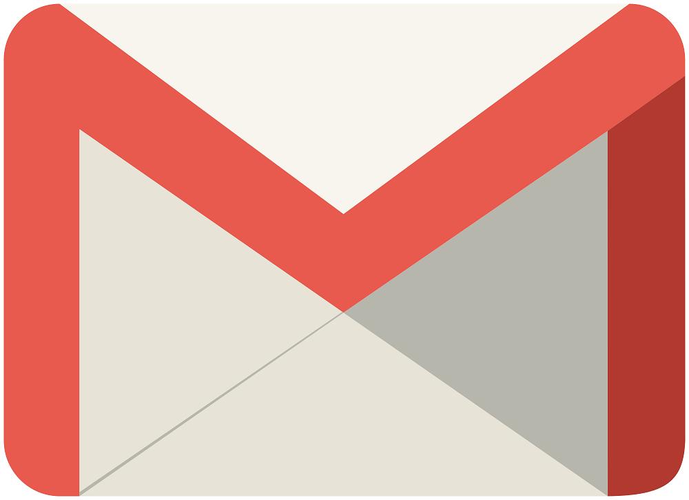 TheMerkle_Gmail
