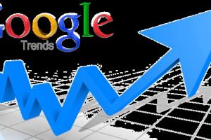 TheMerkle_Google Trends