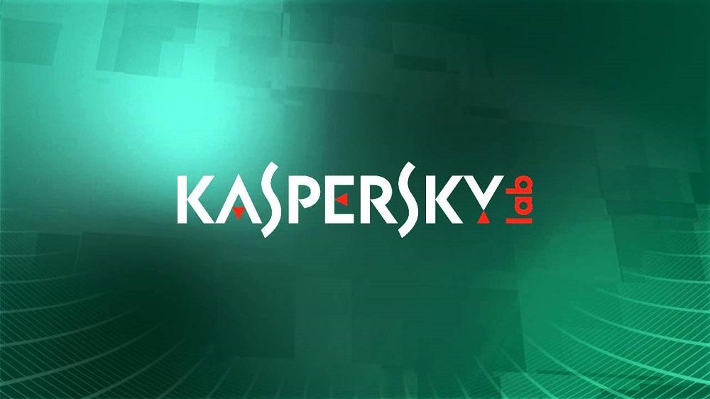 TheMerkle_Kaspersky