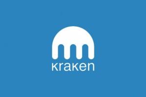 TheMerkle_Trading Kraken Ethereum Dark Pool