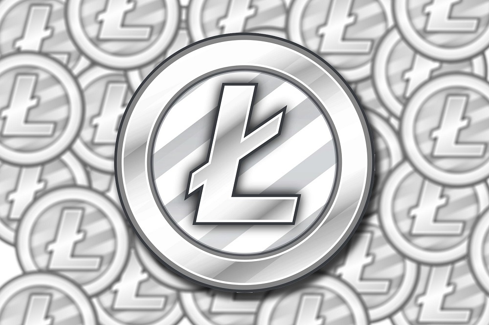 TheMerkle_Litecoin