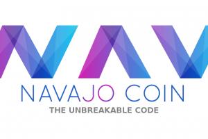 TheMerkle_NAV Coin