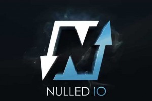 TheMerkle_Nulled.io