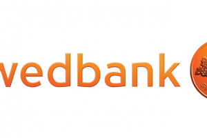TheMerkle_Swedbank