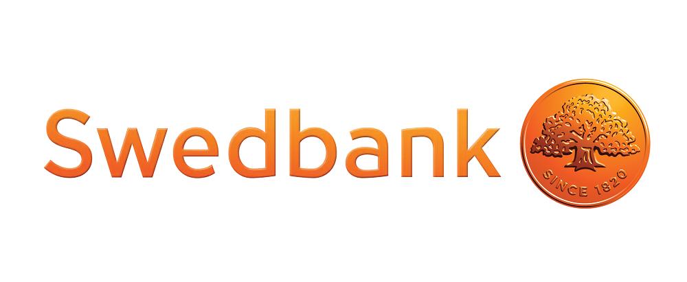TheMerkle_Swedbank