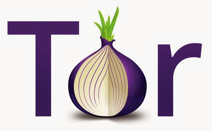 Themerkle_Tor