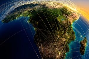 TheMerkle_Spend Bitcoin Africa
