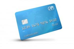 TheMerkle_Ethereum Debit Card