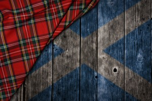 TheMerkle_Scotland Fintech