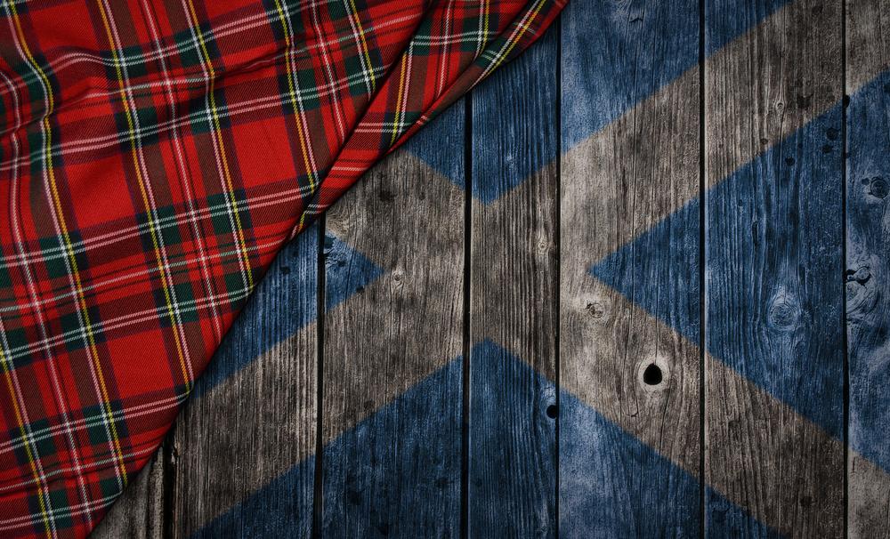 TheMerkle_Scotland Fintech