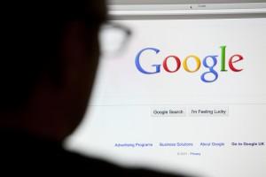 TheMerkle_Google Search Results
