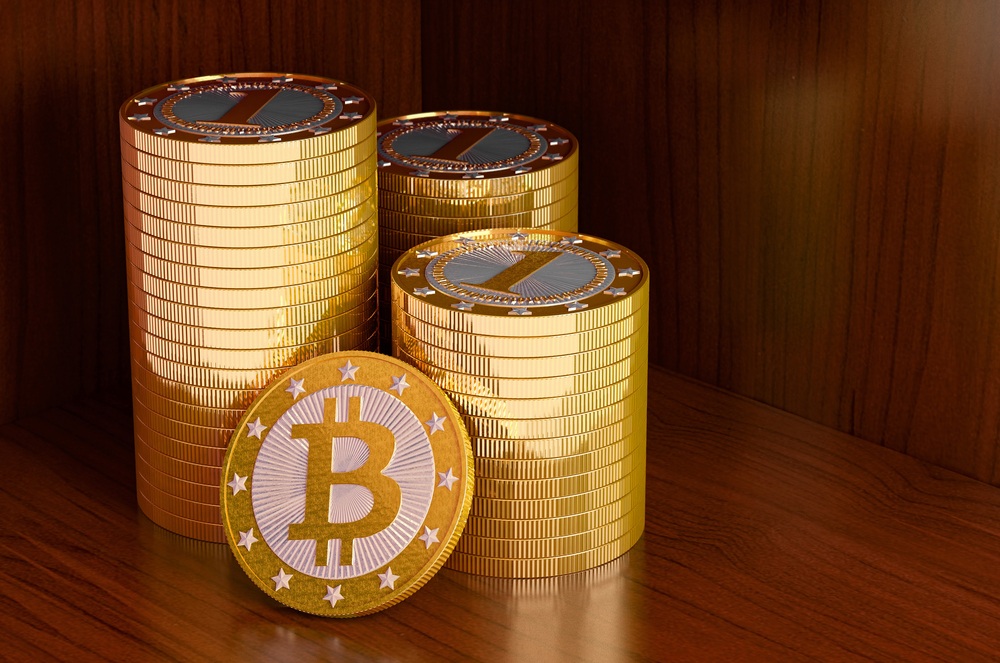 TheMerkle_Bitcoin Replaces Cash Kenya